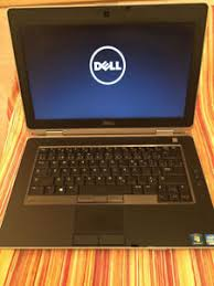 dell latitude e6430 i5 4go dell latitude e6430 kijiji in greater montréal buy sell save