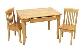 kidkraft avalon table and chair set white kidkraft table and chairs kids table and chair set in natural by
