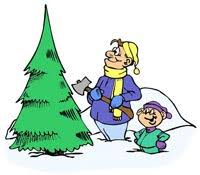 Cutting Christmas Tree - local places to cut your own tree this season u2013 rockland ny mom