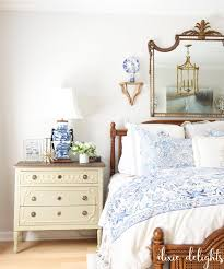 472 best cottage style bedrooms images on pinterest cottage