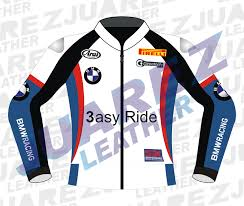 motogp jacket motogp leather jacket
