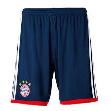 Italienische Schlafzimmer Katalog Fc Bayern Trikot Away 17 18 Offizieller Fc Bayern Fanshop