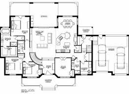 ranch floor plans with basement ranch home floor plans with basement 4 bedroom ranch house plans