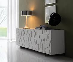 labyrinth sideboards from cattelan italia architonic