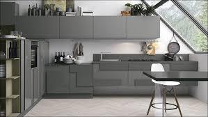Kitchen Cabinet Door Design by Kitchen Shaker Style Doors Natural Wood Cabinets Walnut Kitchen