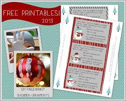 39 Best Bulletin Boards Images On Pinterest Preschool Door