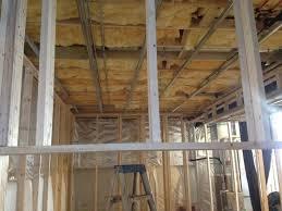 d u0026r music studio build basement lower budget page 2