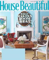 house beautiful magazine stunning 80 beautiful house magazine design ideas of house