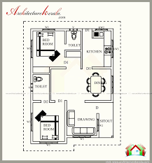 square foot or square feet classy 700 square foot house plans awesome 700 square feet kerala