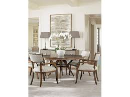 lexington dining room strathmore round dining table 729 875c my