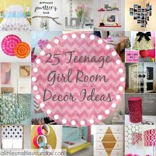 home decorating craft ideas how to decorate your room with crafts ash999 info