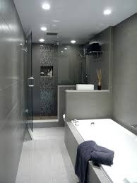 bathroom tile ideas grey small bathroom tile kakteenwelt info
