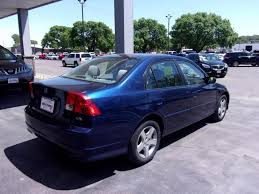 used honda civic under 5 000 in iowa for sale used cars on
