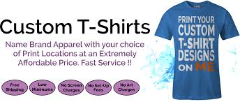cheap tees screen printing company cheap custom t shirts