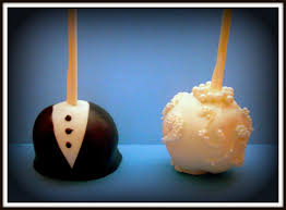 and groom cake pops for sale 28 images cupcake cake pops plus