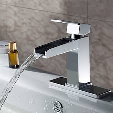 Contemporary Faucets Best Modern Faucets Highlight Your Home February 2014