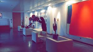 bureaux de vente photo de bureau de vente privee com acceuil 1er étage du wilson