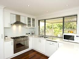 u shaped kitchens with islands u shaped kitchen designs with island kitchens l seating