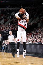249 best blazers images on pinterest portland trailblazers