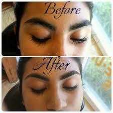 new york styles salon 20 photos u0026 44 reviews hair salons