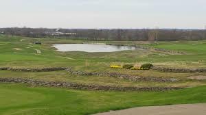halloween city lexington kentucky sec roadtrip uk u2013 a golfing guide for fans visiting lexington ky