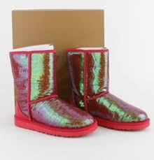 womens ugg boots for less blue and purple uggs fashion blue and and ugg boots