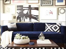 catalogos de home interiors usa 10 images the farmhouse on
