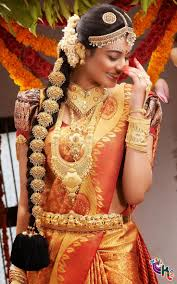 hairstyle bridal images gorgeous south indian wedding bridal hairstyles 17 boolywood