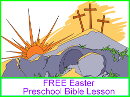 free script for an easter play at church march resurrection