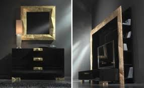 Black And Gold Bedroom Decorating Ideas Black And Gold Bedroom Black White And Gold Yellow Bedroom With