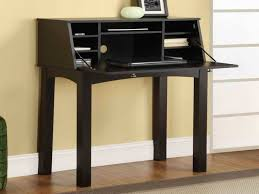 Computer Armoires For Small Spaces by Narrow Desks For Small Spaces U2014 All Home Ideas And Decor Corner