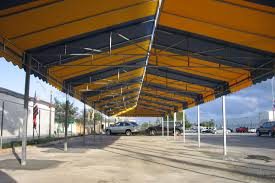 Canvas Carports Home Retractable Awnings Canopies Window Coverings