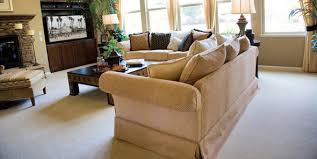 Furniture Upholstery Nj Furniture Upholstery Cleaning Lincoln Park Carpet Cleaning