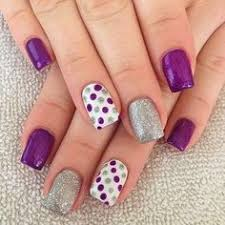 best gel nail designs gel nail art diy gel nails and gel nail