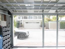 Automatic Overhead Door Door Garage Automatic Garage Door Overhead Door Remote Garage