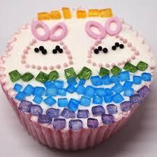 edible cake decorations green sparkling edible cake decorations cake toppers quality