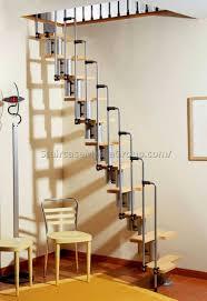 spiral staircase design calculation pdf best staircase ideas