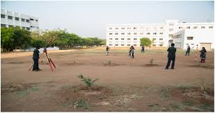 civil engineering college in coimbatore b e civil engineering