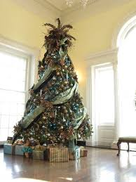 202 best images about decor on trees