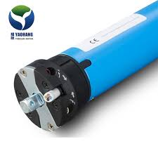 Motor For Retractable Awning Buy Cheap China Tubular Motor Roller Shutter Products Find