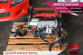 used eagle talon complete engines for sale