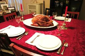 join the discussion what does thanksgiving to you the