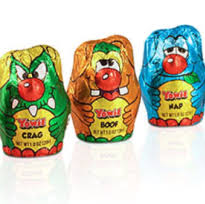 where to buy chocolate eggs with toys inside return of the yowie in praise of australias chocolate coated