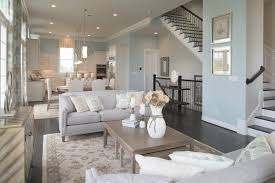 interior design model homes pictures photo gallery somerset green