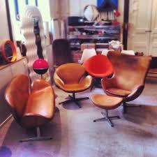 swan chair swan sofa egg chair u003d all for sale on www design