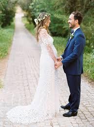 wedding dresses for pregnant brides toronto wedding dresses for