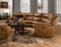 Best Made Sofas 20 best ideas of american made sectional sofas