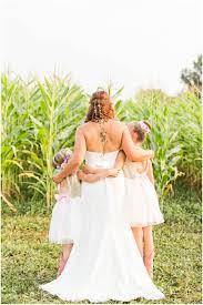 wedding u0026 engagement photographer in akron ohio loren jackson