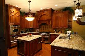custom kitchen cabinet ideas custom kitchen cabinets design for island home improvement 2017