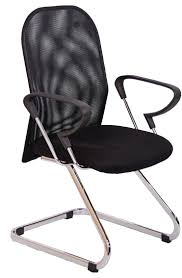 Office Chairs South Africa Johannesburg Office Chairs South Africa Johannesburg Designer Office Chairs